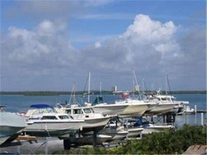 1027 ANGLERS CV CV, Marco Island, FL