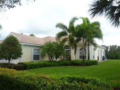 5452 FREEPORT , Naples, FL