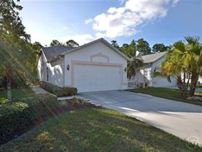 5277 WHITTEN , Naples, FL
