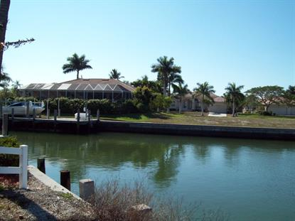 424 RIVER , Marco Island, FL