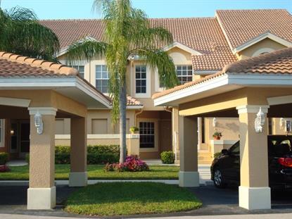 13050 AMBERLEY CT Bonita Springs, FL MLS# 212024522
