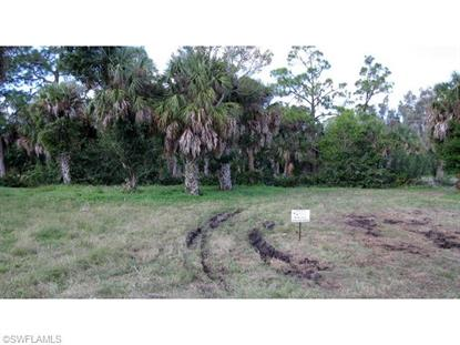 27263 PATRICK ST Bonita Springs, FL MLS# 213003151