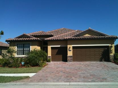 3813 RUBY WAY, Naples, FL
