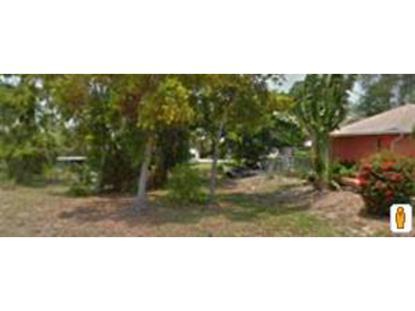 27273 J C LN Bonita Springs, FL MLS# 213016594