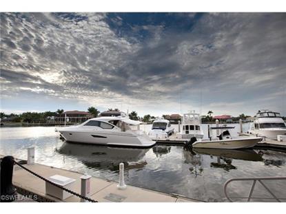 720 N COLLIER BLVD, Marco Island, FL