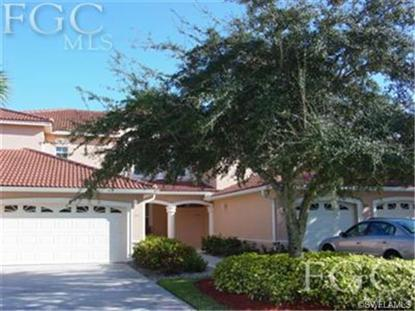 13931 Eagle Ridge Lakes DR, Fort Myers, FL