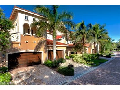 6525 Crown Colony PL Naples, FL MLS# 213502814