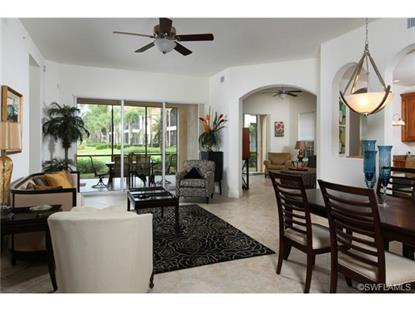 3189 Aviamar CIR, Naples, FL