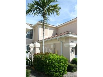10016 SKY VIEW WAY Fort Myers, FL MLS# 213511924