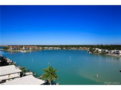 Address not provided Naples, FL MLS# 214000758