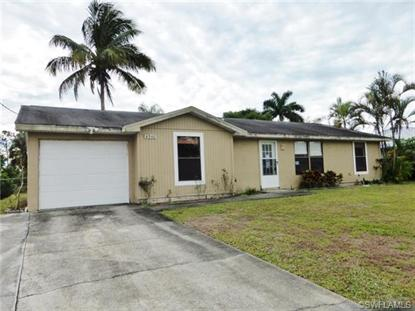 4548 SW 32nd AVE, Naples, FL
