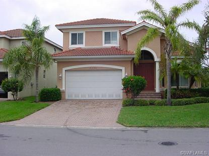 8366 Sumner AVE Fort Myers, FL MLS# 214001287