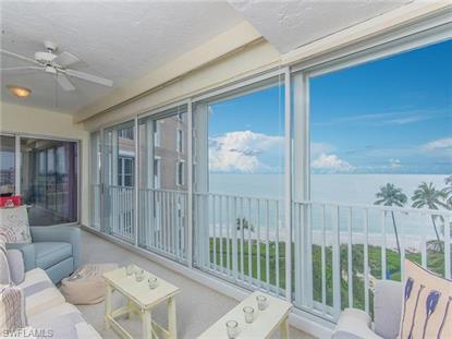 2905 N Gulf Shore BLVD Naples, FL MLS# 214001314