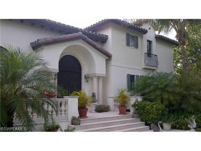 3550 Gordon DR Naples, FL MLS# 214001494