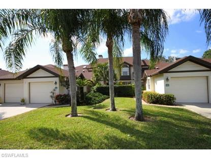 19664 LOST CREEK DR Fort Myers, FL MLS# 214009461