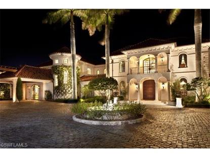 Address not provided Naples, FL MLS# 214009882