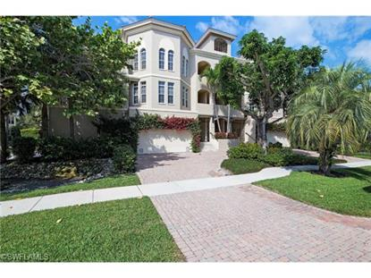 1010 S 5th ST Naples, FL MLS# 214016665