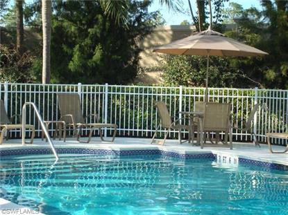 28068 Cavendish CT Bonita Springs, FL MLS# 214017346