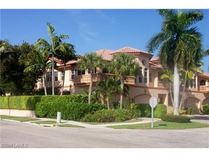 317 S 7th AVE Naples, FL MLS# 214018576