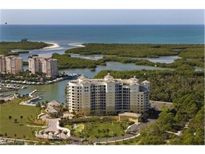 13675 VANDERBILT DR Naples, FL MLS# 214021301