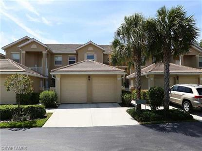 Address not provided Fort Myers, FL MLS# 214022600