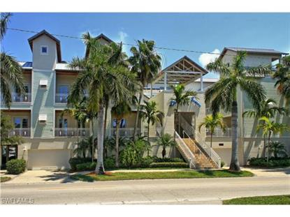 1001 S 10TH AVE Naples, FL MLS# 214023594