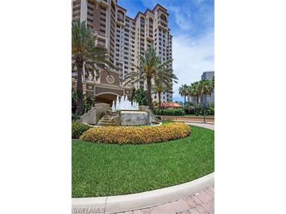 6597 Nicholas BLVD Naples, FL MLS# 214023769