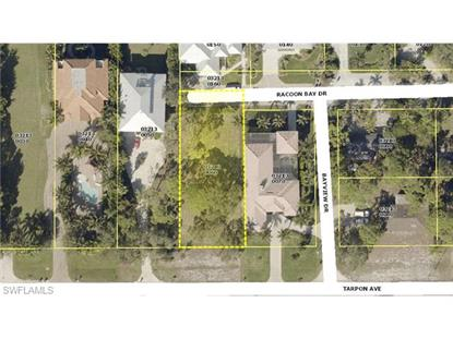 4234 Tarpon AVE Bonita Springs, FL MLS# 214025839