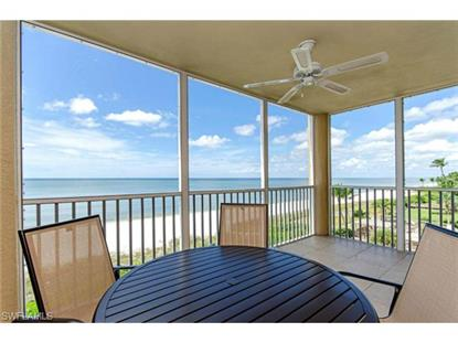 9577 GULF SHORE DR Naples, FL MLS# 214028696
