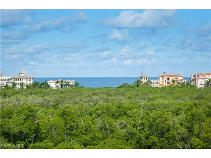7575 PELICAN BAY BLVD Naples, FL MLS# 214029326