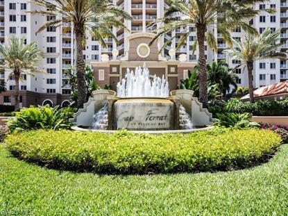 6597 Nicholas BLVD Naples, FL MLS# 214029804