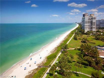 4051 N Gulf Shore BLVD Naples, FL MLS# 214030539