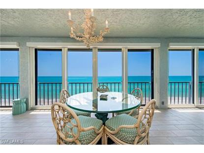 2777 N Gulf Shore BLVD Naples, FL MLS# 214030946