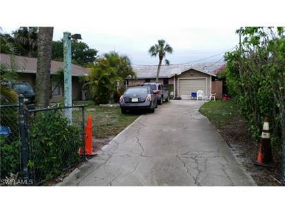 27970 Quinn ST Bonita Springs, FL MLS# 214032355