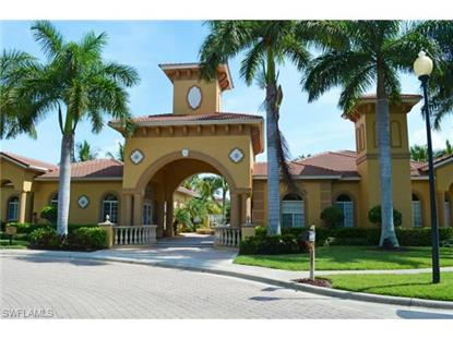 11400 Ocean Walk CIR Fort Myers, FL MLS# 214033244