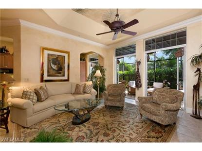 Address not provided Naples, FL MLS# 214034760
