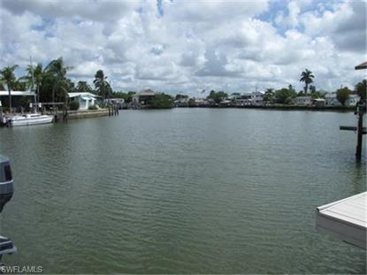 577 Coconut AVE Goodland, FL MLS# 214035375