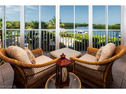 425 Dockside DR Naples, FL MLS# 214036389