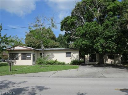 27320 Matheson AVE Bonita Springs, FL MLS# 214036574