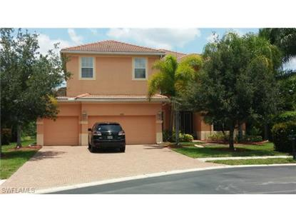 8503 Laurel Lakes Cv, Naples, FL 34119