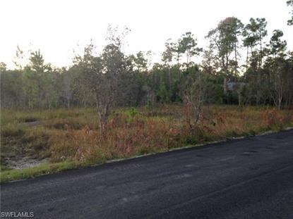 25820 Tropic Acres DR Bonita Springs, FL MLS# 214045285