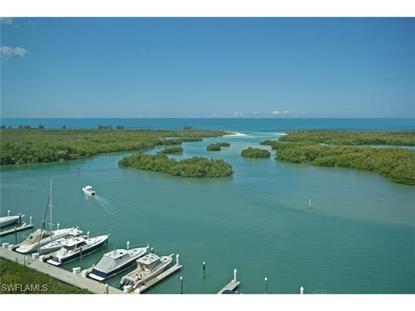 425 Dockside DR Naples, FL MLS# 214045524