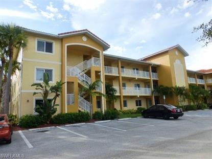 10010 Maddox LN Bonita Springs, FL MLS# 214046198