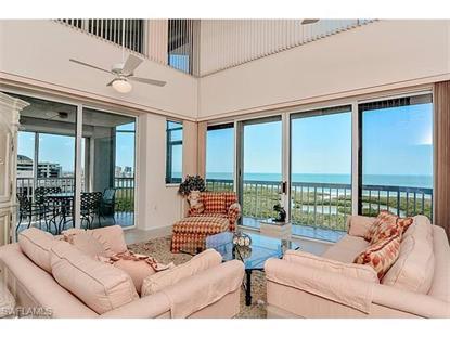 6101 Pelican Bay BLVD Naples, FL MLS# 214047244