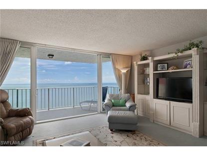 10701 Gulf Shore DR Naples, FL MLS# 214048011