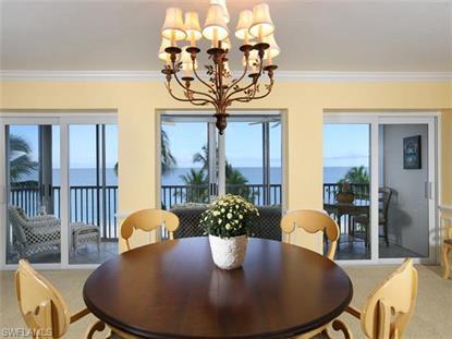 3003 N Gulf Shore BLVD Naples, FL MLS# 214048223
