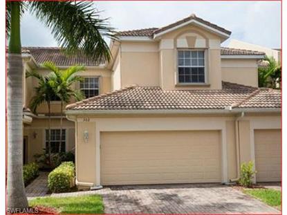 6031 Jonathans Bay CIR Fort Myers, FL MLS# 214048802