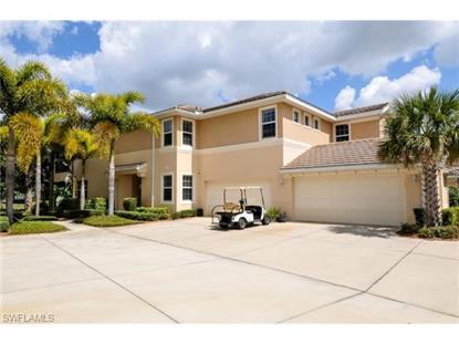 10630 Pelican Preserve BLVD Fort Myers, FL MLS# 214049392