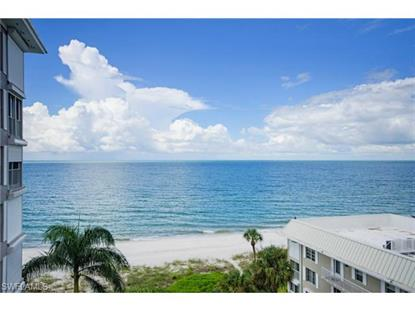 2777 N Gulf Shore BLVD Naples, FL MLS# 214049656