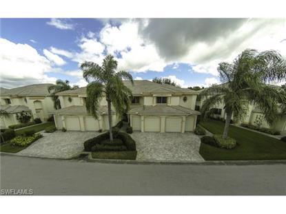 8421 Southbridge DR Fort Myers, FL MLS# 214050273
